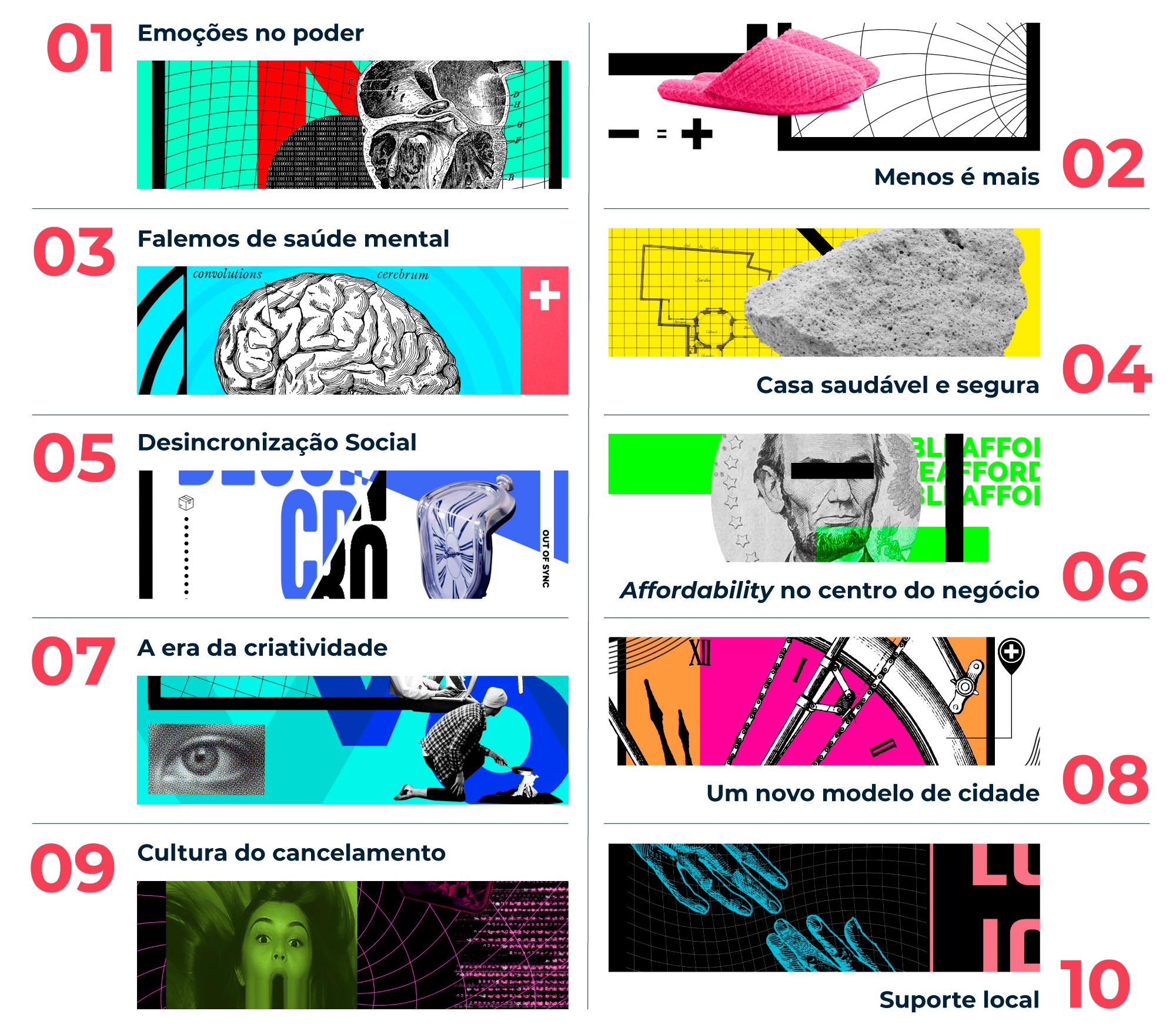 210202_tendencias_BR_desktop