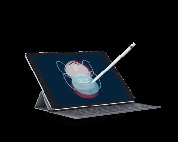 landing_UNO34_iPad-movil-1