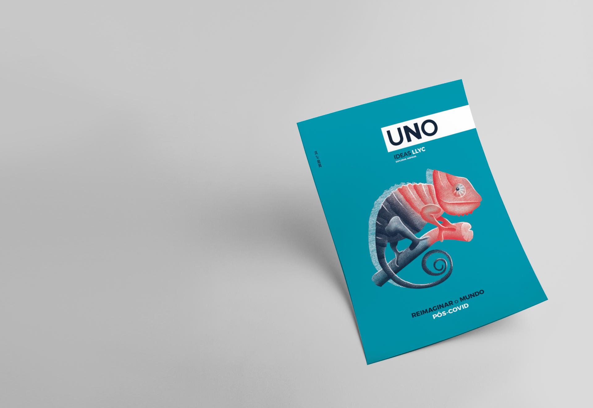landing_UNO34_portada-PC_BR-PT