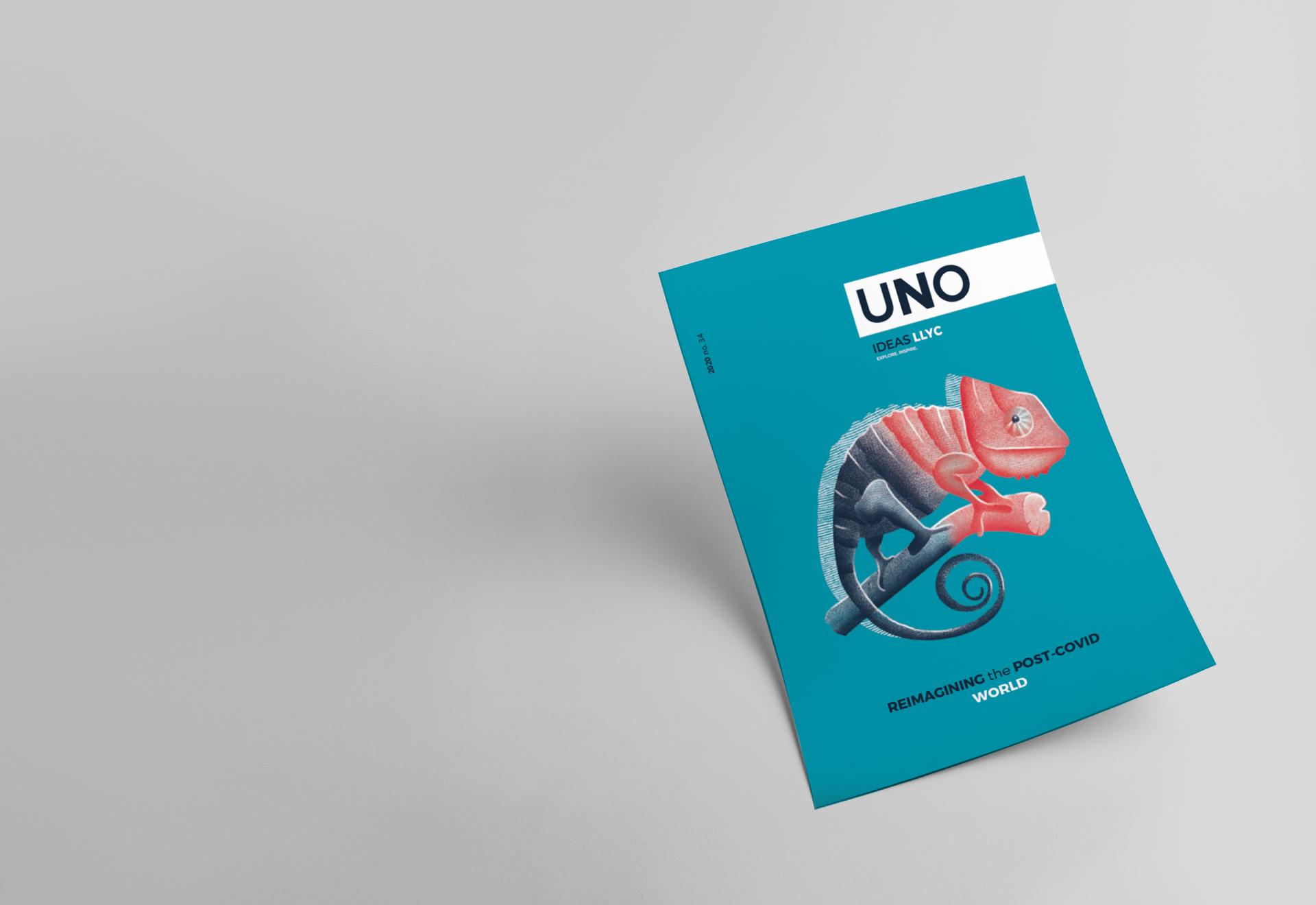 landing_UNO34_portada-PC_ENG